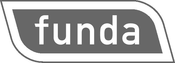 funda_logo_grey[1]